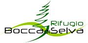 Logo-Bocca-di-Selva-2013_trasparente